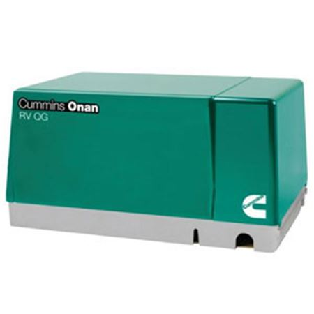 Picture for category Generators & Inverters