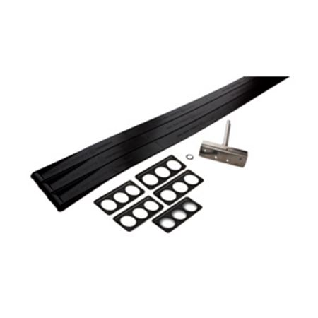 Picture for category Wiring Guards