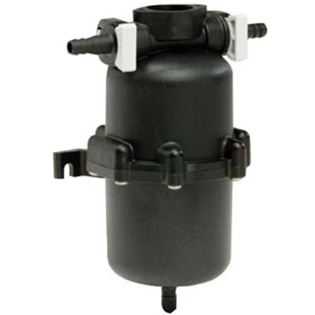 Picture for category Accumulator Tanks
