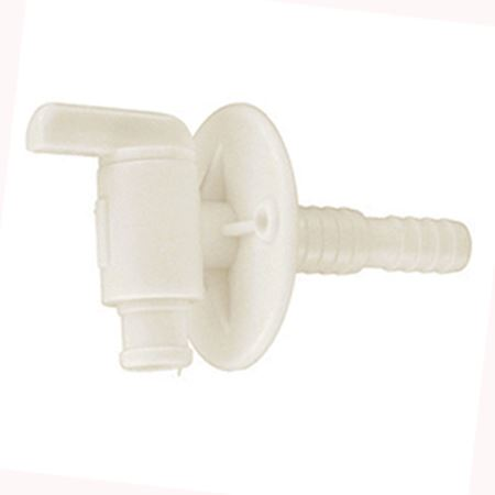 Picture for category Drain Cocks / Valves