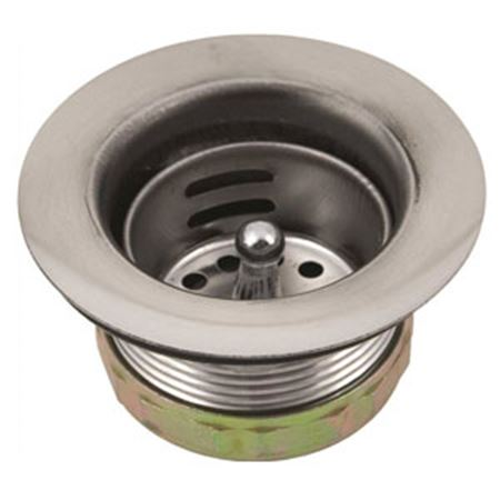 Picture for category Drains & Stoppers