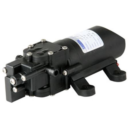 Picture for category Pumps & Parts
