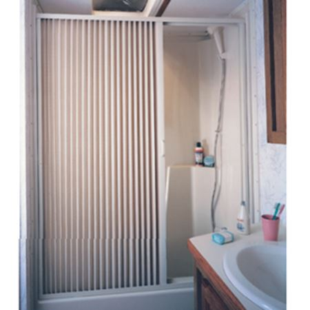 Picture for category Shower Doors / Curtains
