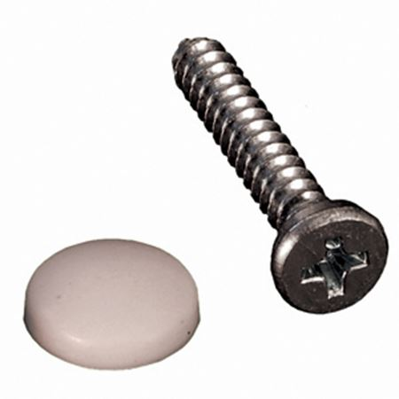Picture for category Screws & Fasteners