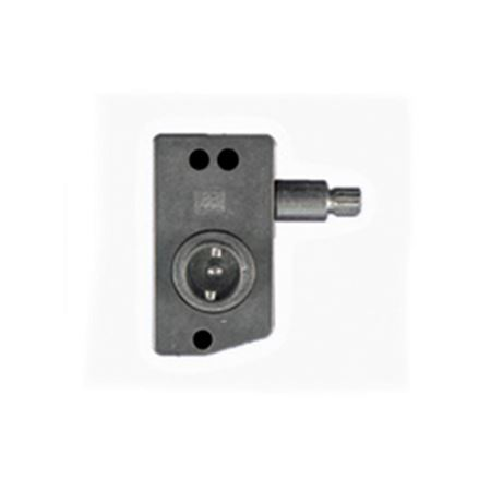 Picture for category Window Hardware