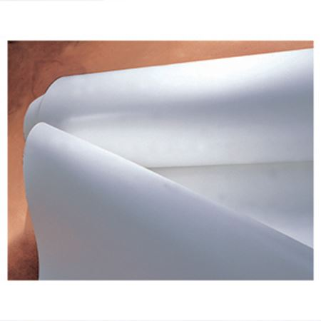 Picture for category Roofing Material