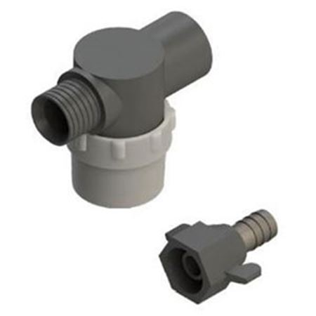 Picture for category Pump Strainers