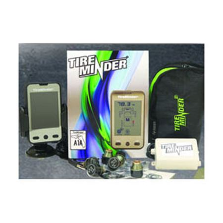 Picture for category Tire Pressure Monitors-TPMS