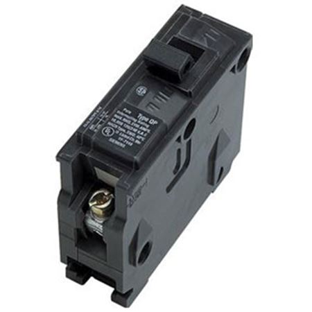 Picture for category 110 Circuit Breakers
