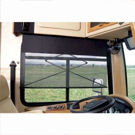 Picture for category Side Window Visors
