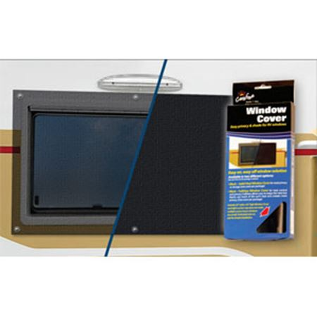 Picture for category Window Covers