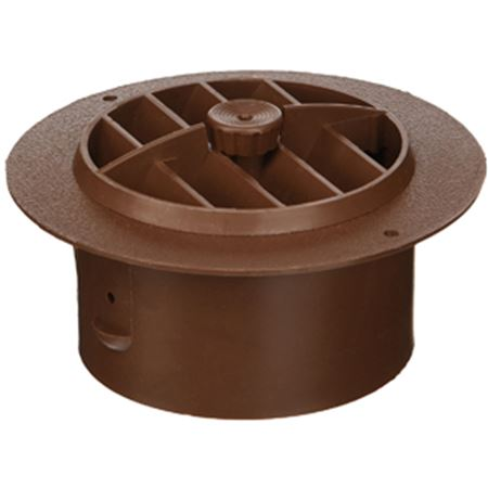 Picture for category Ceiling/Wall Vents