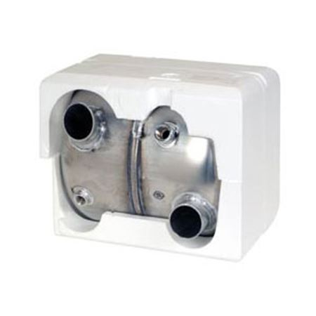 Picture for category Replacement Inner Tanks