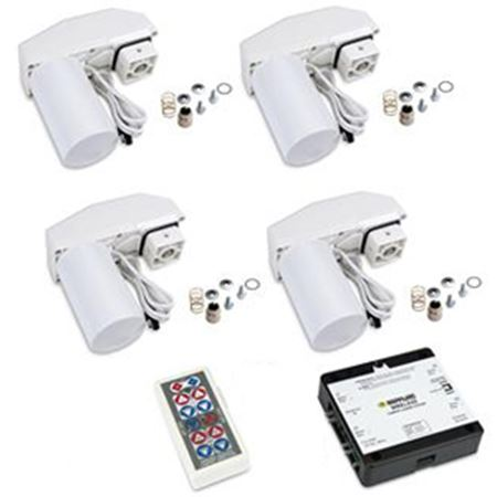 Picture for category Power Conversion Kits