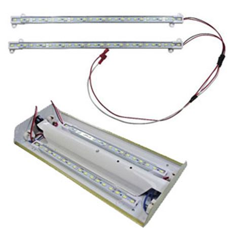 Picture for category LED Conversion Kits