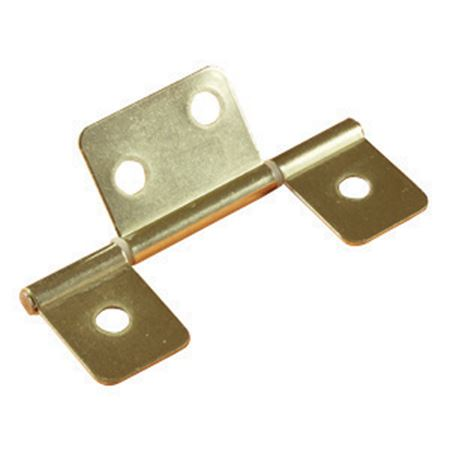 Picture for category Non-Mortice Hinges