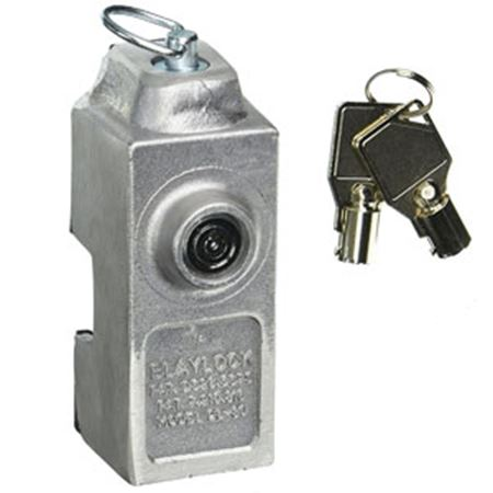Picture for category Keys & Cylinders