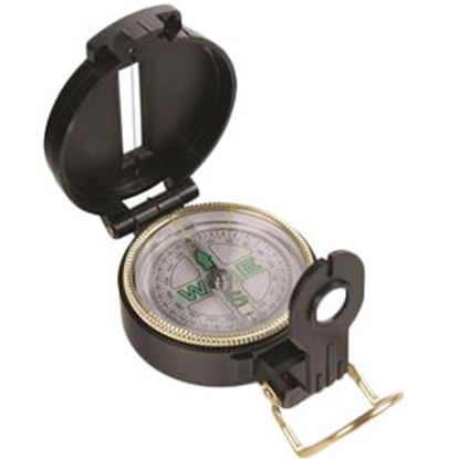 Picture of Camco  Lensatic Compass 51362 03-1182