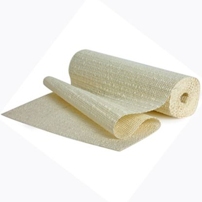 """Picture of Camco  Cream 1"""" x 12' Roll Slip-Stop, ea 43277 03-1252"""