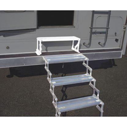 Picture of Torklift  Basement Camper Step A7510 04-0056