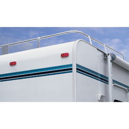 Picture of Topline  Motorhome Rack 501R 05-0401