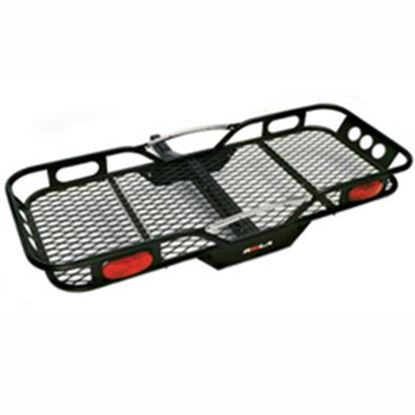 "Picture of Draw-Tite  1-1/4"" Cargo Carrier 59507 05-0508"