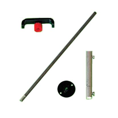 """Picture of Valterra  10"""" To 12"""" Sewer Waste Valve Handle Extension T1046-10VP 11-0630"""