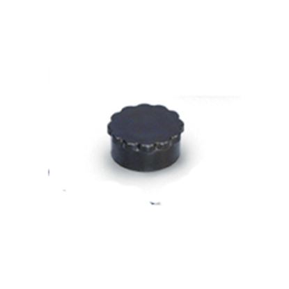 """Picture of Barker  3/4""""FGH Portable Waste Tank Cap 11576 11-0729"""