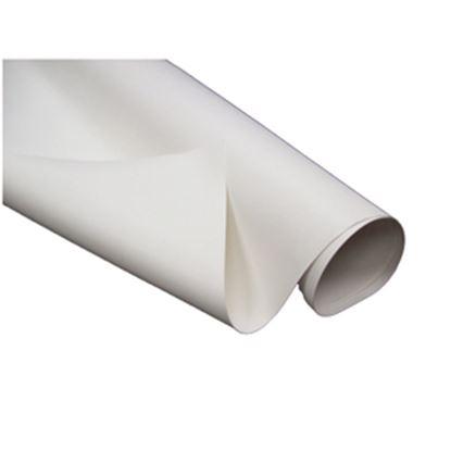 Picture of Lasalle Bristol RMA XTRM-PLY 9.6'W x 25'L PVC Roof Membrane 1700534142711425 13-0041