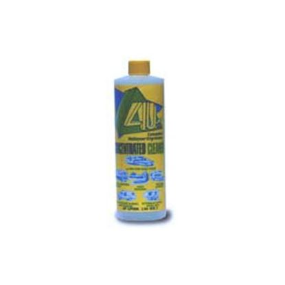 Picture of 4U Products  16 Oz Refill Bottle Multi Purpose Cleaner C16 13-0377