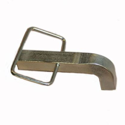 Picture of Equal-i-zer  L-Pin, Bulk 90-03-9230 14-2936