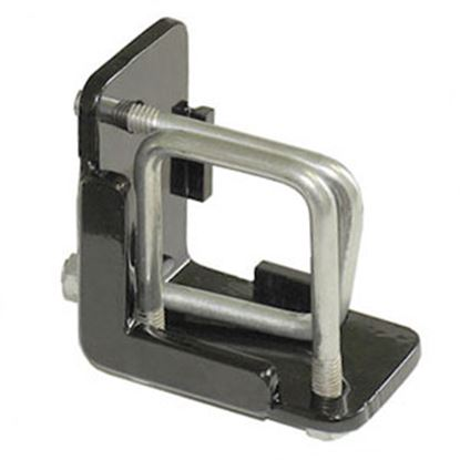 "Picture of Blue Ox  Immobilizer II Hitch for 2-1/2"" Receiver BX88225 14-5244"