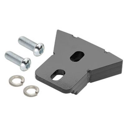 Picture of Reese Sidewinder Sidewinder Wedge Kit 30850 14-8759