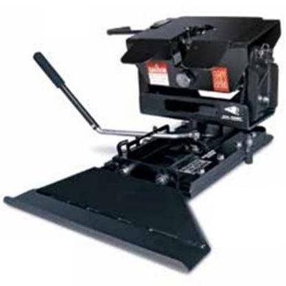 Picture of EAZ-Lift  Slider Base & HDwr 48524 14-9129