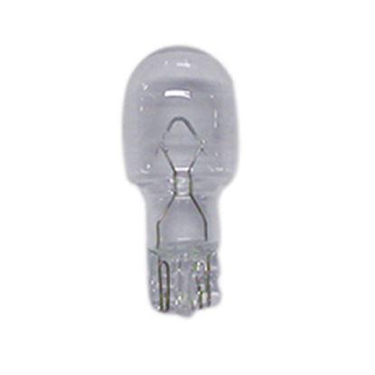 Picture of ITC  Clear #921 Automotive Bulb, Bulk 921-BULB 18-1338