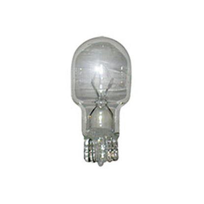 Picture of Arcon  10-Box  #912 Bulb 15755 18-1679