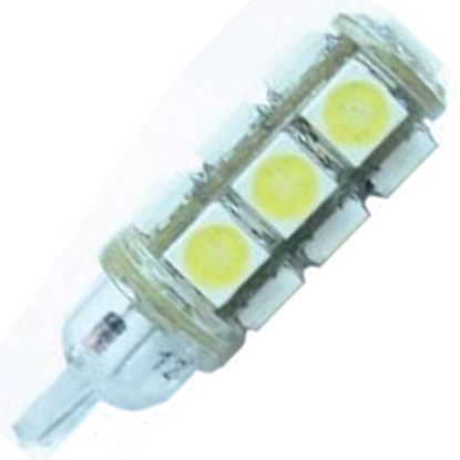 Picture of Diamond Group  1004/1076 Style Warm White Multi LED Light Bulb DG526221VP 18-2343
