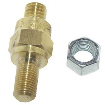 Picture of Battery Doctor  Long Side Terminal Bolt 30400 19-1584