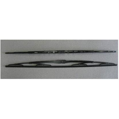 "Picture of TRU Vision  32""L J Hook Windshield Wiper Blade WT8-32 23-2297"
