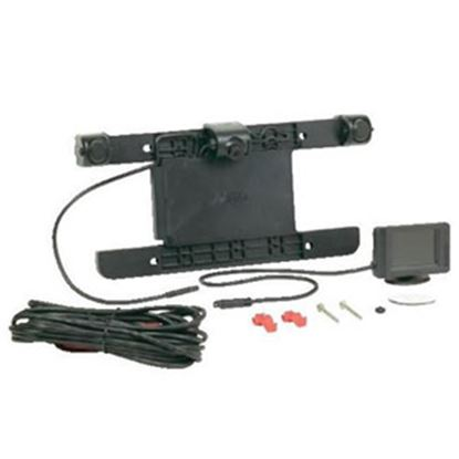 Picture of Hopkins  Rearview Camera System 60195VA 24-0020
