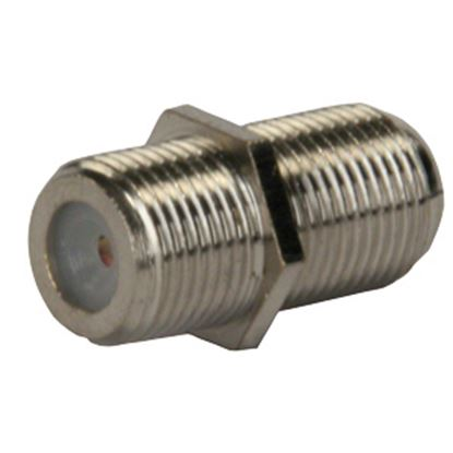 Picture of JR Products  Antenna Cable Connector 47265 24-0419