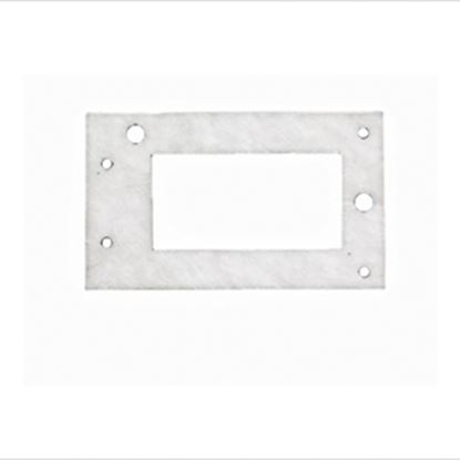 """Picture of Suburban  4"""" Furnace Duct Collar For Suburban 050715 41-1005"""