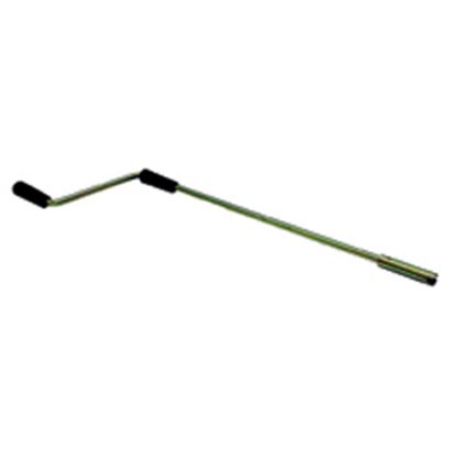 Picture of AP Products  Window Crank Handle 014-119226 46-0888