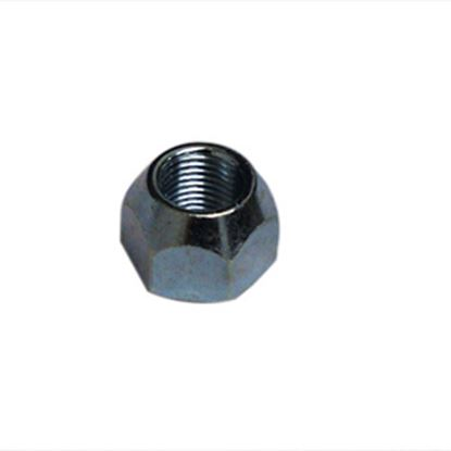 Picture of Dexter Axle  1/2-20 Wheel Nut 006-080-00 46-1805