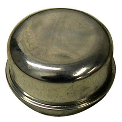 Picture of AP Products  Trailer Wheel Bearing Dust Cap 014-122071 46-6827