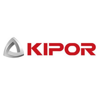 Picture of Kipor  Generator Ignition Coil for Kipor KG200GTI-14100 48-0080