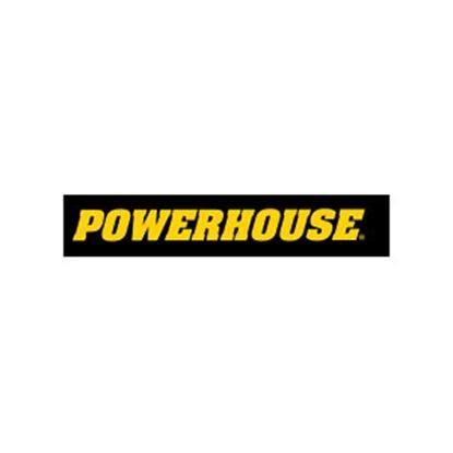 Picture of Powerhouse  Gasoline Generator Carburetor For PH2700PRi 69388 48-0240