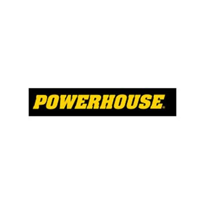Picture of Powerhouse  Generator Parallel Kit for Powerhouse 69878 48-2320