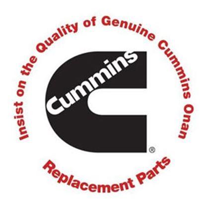 Picture of Cummins Onan  Spark Plug 167-1652 55-7230