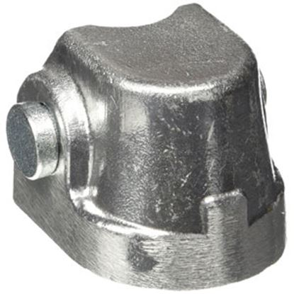 "Picture of Blaylock  3/4"" Gooseneck Coupler Lock TL-51 69-1184"